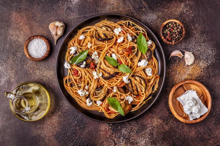 rezept-für-pasta-alla-norma
