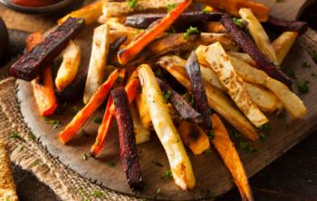 rezept-ofengemüse-mit-frischen-kräutern