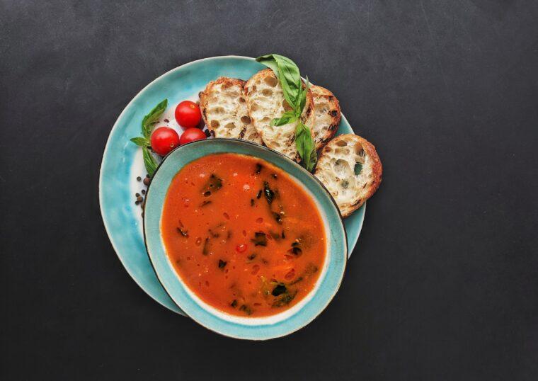 rezept-für-gazpacho