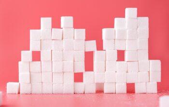 welche-zuckeralternativen-gibt-es