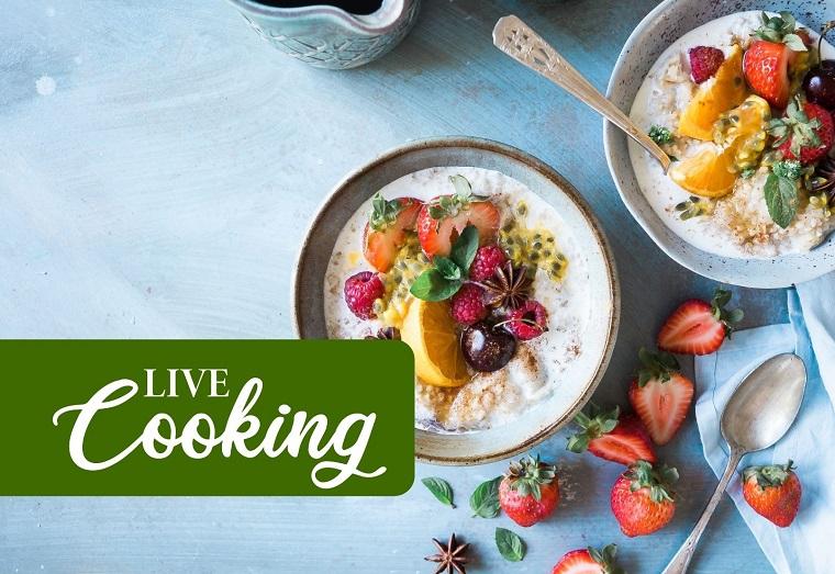 rezepte-für-gesunde-frühstücksbowls