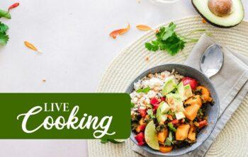 rezepte-für-gesunde-salate