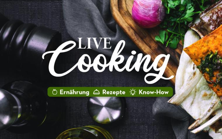 live-ccoking-kürbisrezept