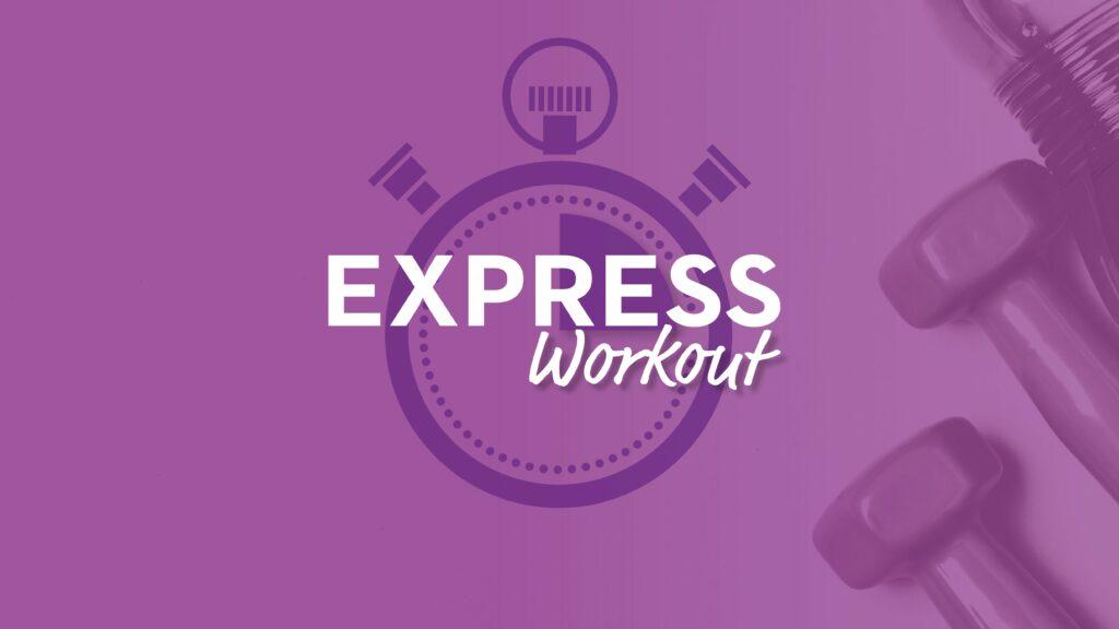 express-workouts-im-kalender