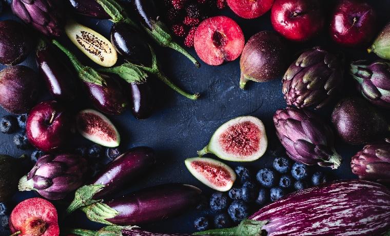 herbstfrüchte-unterschiede