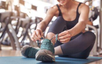motivationstipps-für-dein-training