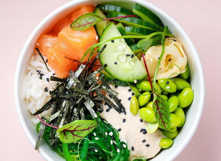 rezept-asiatische-salatbowl