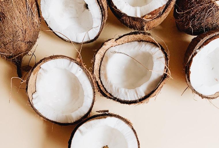 tipps-verwendung-kokosöl