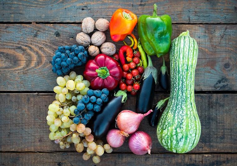 ernährung-training-bei-rheuma